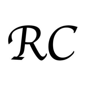 Rule of civility opinion civil q anon Illuminati truth government conspiracy theories usa europe who asia russia australia south america mexico brazil london uk england ireland paris france journalist writer citizen