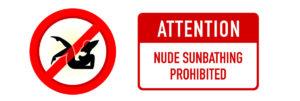 rule of civility nudity great awakening america qanon journalist truth