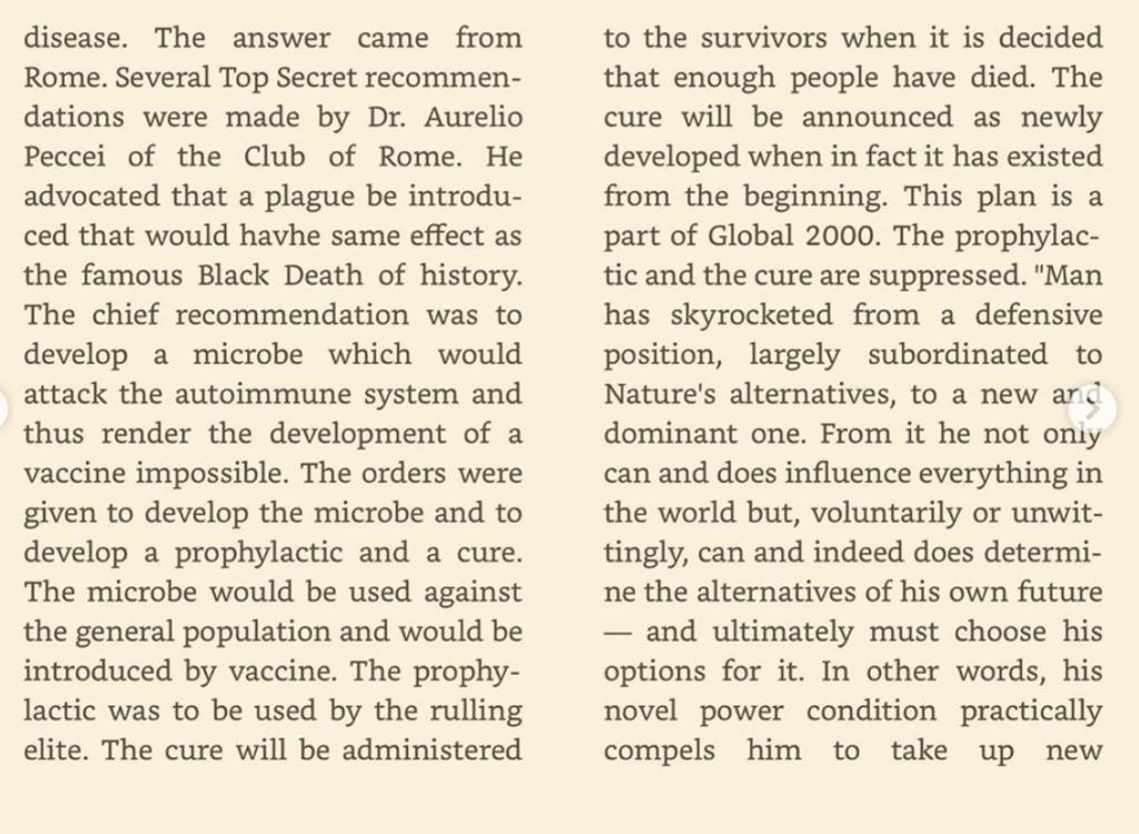 behold a pale horse coronavirus covid-19 black lives matter antifa new world order